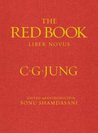 The Red Book - C.G. Jung